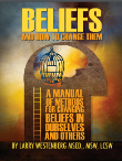 Beliefs Book Cover Image
